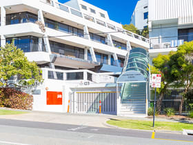 Offices commercial property for sale at 27/123b Colin Street West Perth WA 6005