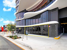 Offices commercial property for sale at Lot 101/139 Scarborough Street Southport QLD 4215