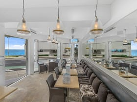 Retail commercial property for sale at 8/264-268 Campbell  Parade Bondi Beach NSW 2026