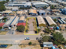 Development / Land commercial property sold at 30 Railway Terrace Wingfield SA 5013