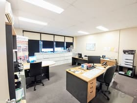 Industrial / Warehouse commercial property for lease at 16/25 Ingleston Road Tingalpa QLD 4173