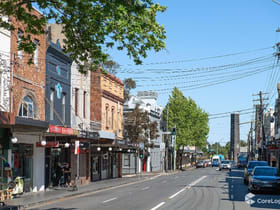 Hotel, Motel, Pub & Leisure commercial property for sale at Newtown NSW 2042
