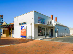 Retail commercial property for sale at 11 Stafford Street Midland WA 6056
