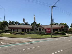 Retail commercial property for sale at 205-207 Ross River Road Aitkenvale QLD 4814