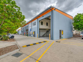 Industrial / Warehouse commercial property for sale at 14/11 Forge Close Sumner QLD 4074