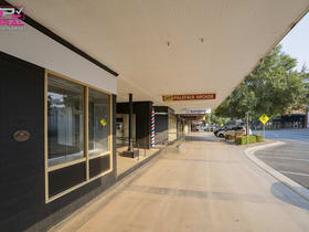 Retail commercial property for lease at 5&6/242 Hoskins Street Temora NSW 2666