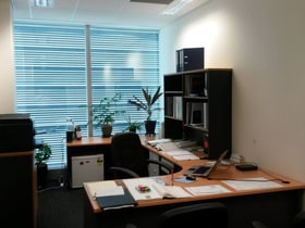 Offices commercial property for sale at 408/147 Pirie Street Adelaide SA 5000