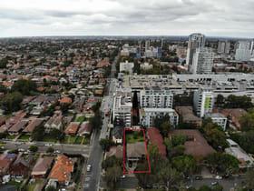 Development / Land commercial property for sale at 4 Meryla Street Burwood NSW 2134