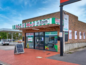 Retail commercial property for sale at whole building/73 Macquarie Street George Town TAS 7253