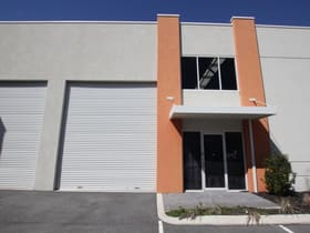 Industrial / Warehouse commercial property for sale at 8/29 Opportunity Street Wangara WA 6065