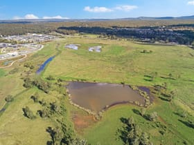 Development / Land commercial property for sale at 323 Raymond Terrace Road & 1 Metford Road East Maitland NSW 2323