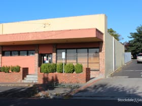 Offices commercial property for lease at 29-31 Rintoull Street Morwell VIC 3840