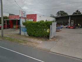 Industrial / Warehouse commercial property for sale at 493-499 Beaudesert Road Moorooka QLD 4105