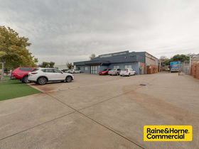 Industrial / Warehouse commercial property for sale at 7 Broadmeadows Street Bibra Lake WA 6163