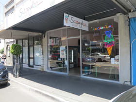 Retail commercial property for sale at 225 Glenferrie Rd Malvern VIC 3144