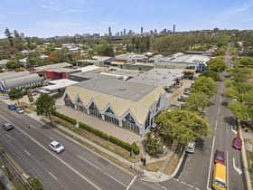 Offices commercial property for sale at 1/288 Newmarket Road Wilston QLD 4051