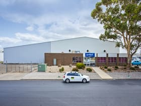Industrial / Warehouse commercial property for sale at 27 Heath Street Lonsdale SA 5160