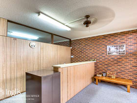 Medical / Consulting commercial property for lease at Unit 2/16 Hill Street Camden NSW 2570