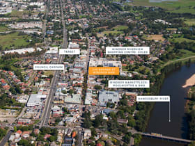 Retail commercial property for sale at 153 George Street Windsor NSW 2756