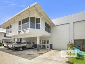 Offices commercial property for sale at 10/61 Holdsworth Street Coorparoo QLD 4151