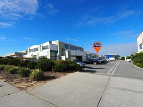 Offices commercial property for sale at 4/32 Buckingham Dr Wangara WA 6065