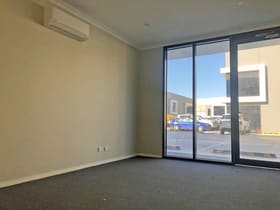 Showrooms / Bulky Goods commercial property for lease at 73/1470 Ferntree Gully Road Knoxfield VIC 3180