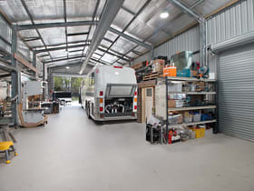 Industrial / Warehouse commercial property for sale at 1/36-38 Ourimbah Road Tweed Heads NSW 2485