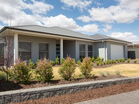 Medical / Consulting commercial property for sale at 122 Warrah Drive Tamworth NSW 2340