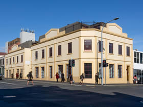 Retail commercial property for sale at 44-50 & 52-56 Cameron Street Launceston TAS 7250