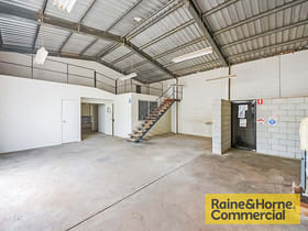 Industrial / Warehouse commercial property for sale at 46 Grice Street Clontarf QLD 4019