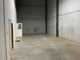 Factory, Warehouse & Industrial commercial property for sale at Unit  3/9 Sandringham Avenue Thornton NSW 2322