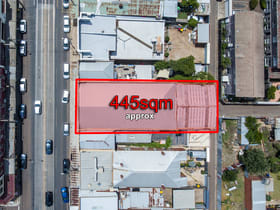 Showrooms / Bulky Goods commercial property for sale at 834 High Street Thornbury VIC 3071