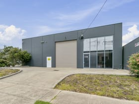 Industrial / Warehouse commercial property for lease at 1A Keppler Circuit Seaford VIC 3198