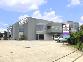 Development / Land commercial property for sale at 15 Gateway Boulevard Epping VIC 3076