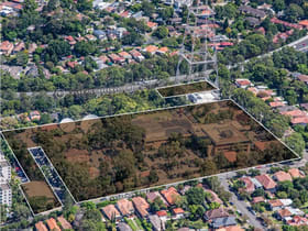 Development / Land commercial property for sale at 6-30 Artarmon Road Willoughby NSW 2068