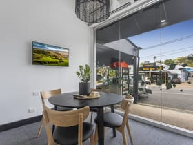 Offices commercial property for lease at 77 Kedron Brook Road Wilston QLD 4051