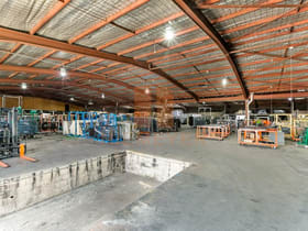 Factory, Warehouse & Industrial commercial property for sale at 97-103 Victoria Street Smithfield NSW 2164