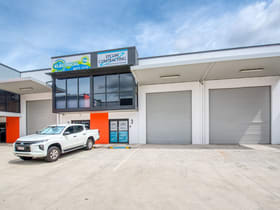 Industrial / Warehouse commercial property for sale at 15 Flinders Parade North Lakes QLD 4509