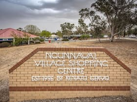 Medical / Consulting commercial property for sale at 36 Yarrawonga Street Ngunnawal ACT 2913