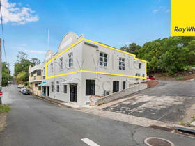 Retail commercial property for lease at Suite 5/13-17 Church Lane Murwillumbah NSW 2484