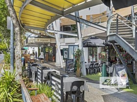 Retail commercial property for sale at 8/220 Melbourne Street South Brisbane QLD 4101