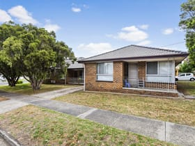 Development / Land commercial property for sale at 418 Haughton Road Clayton VIC 3168