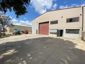 Offices commercial property for sale at 1/37 Frankston Gardens Drive Carrum Downs VIC 3201