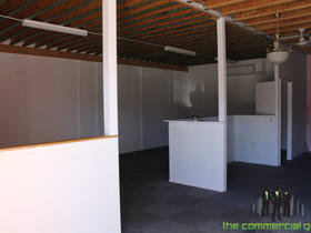 Offices commercial property for sale at 2/23-25 Skyreach Street Caboolture QLD 4510