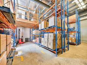 Showrooms / Bulky Goods commercial property for sale at Unit 10/5 Hollylea Road Leumeah NSW 2560