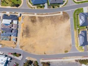 Development / Land commercial property for sale at Lot 3 Delta Parade Baldivis WA 6171