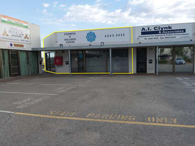 Offices commercial property for sale at 4/64 Attfield Street Maddington WA 6109