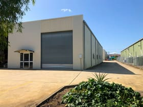 Industrial / Warehouse commercial property for sale at 7/38 Terrence Road Brendale QLD 4500
