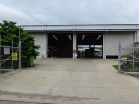 Industrial / Warehouse commercial property for sale at 14 Tarzan Street Bohle QLD 4818