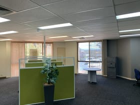 Offices commercial property for sale at 4/6 Phipps Close Deakin ACT 2600